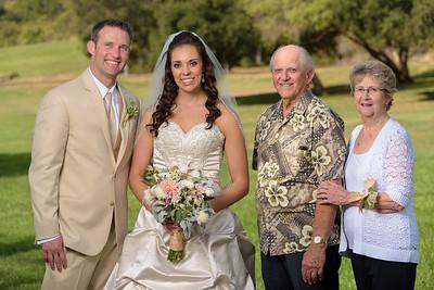 1446_d810a_Alexis_and_Zach_Roaring_Camp_Felton_Wedding_Photography