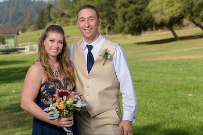 1436_d810a_Alexis_and_Zach_Roaring_Camp_Felton_Wedding_Photography