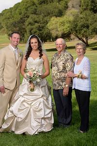 1444_d810a_Alexis_and_Zach_Roaring_Camp_Felton_Wedding_Photography