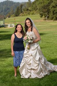 1455_d810a_Alexis_and_Zach_Roaring_Camp_Felton_Wedding_Photography