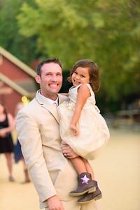 2053_d810a_Alexis_and_Zach_Roaring_Camp_Felton_Wedding_Photography