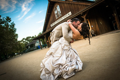 3021_d800b_Alexis_and_Zach_Roaring_Camp_Felton_Wedding_Photography