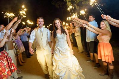 2284_d810a_Alexis_and_Zach_Roaring_Camp_Felton_Wedding_Photography