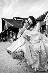 3034_d800b_Alexis_and_Zach_Roaring_Camp_Felton_Wedding_Photography