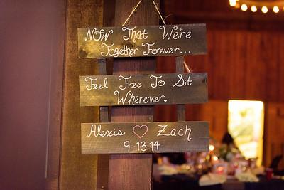 2066_d810a_Alexis_and_Zach_Roaring_Camp_Felton_Wedding_Photography