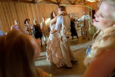 2240_d810a_Alexis_and_Zach_Roaring_Camp_Felton_Wedding_Photography