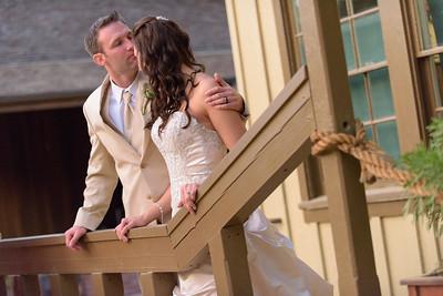 2044_d810a_Alexis_and_Zach_Roaring_Camp_Felton_Wedding_Photography