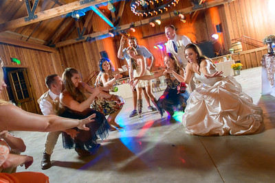 3409_d800b_Alexis_and_Zach_Roaring_Camp_Felton_Wedding_Photography