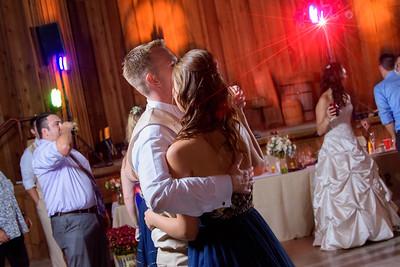 2135_d810a_Alexis_and_Zach_Roaring_Camp_Felton_Wedding_Photography