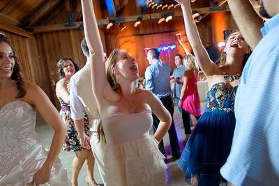 3075_d800b_Alexis_and_Zach_Roaring_Camp_Felton_Wedding_Photography