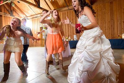 3379_d800b_Alexis_and_Zach_Roaring_Camp_Felton_Wedding_Photography