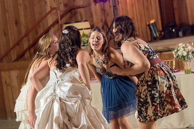 2202_d810a_Alexis_and_Zach_Roaring_Camp_Felton_Wedding_Photography