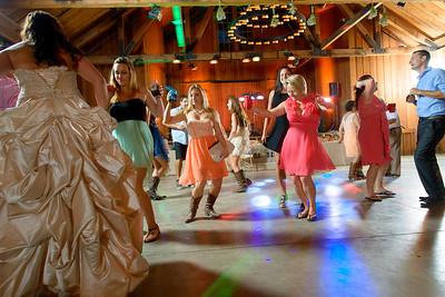 3134_d800b_Alexis_and_Zach_Roaring_Camp_Felton_Wedding_Photography