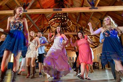 3106_d800b_Alexis_and_Zach_Roaring_Camp_Felton_Wedding_Photography