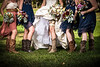 1268_d810a_Alexis_and_Zach_Roaring_Camp_Felton_Wedding_Photography