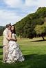 1489_d810a_Alexis_and_Zach_Roaring_Camp_Felton_Wedding_Photography