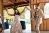 2541_d800b_Alexis_and_Zach_Roaring_Camp_Felton_Wedding_Photography