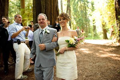 0457-d3_Jasmine_and_Jared_Felton_Wedding_Photography