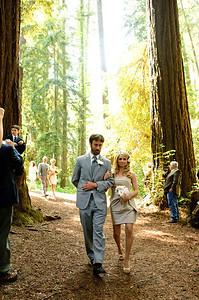0452-d3_Jasmine_and_Jared_Felton_Wedding_Photography