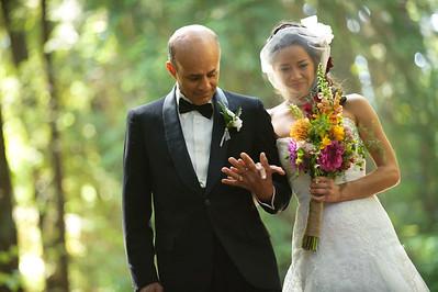 6806-d700_Jasmine_and_Jared_Felton_Wedding_Photography