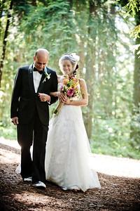 6805-d700_Jasmine_and_Jared_Felton_Wedding_Photography