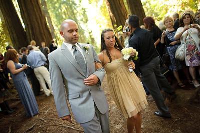 0445-d3_Jasmine_and_Jared_Felton_Wedding_Photography
