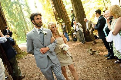 0454-d3_Jasmine_and_Jared_Felton_Wedding_Photography