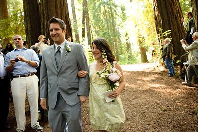 0460-d3_Jasmine_and_Jared_Felton_Wedding_Photography