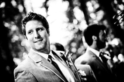 6794-d700_Jasmine_and_Jared_Felton_Wedding_Photography