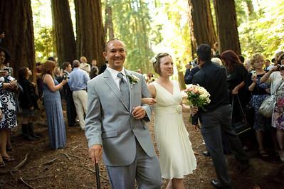 0442-d3_Jasmine_and_Jared_Felton_Wedding_Photography
