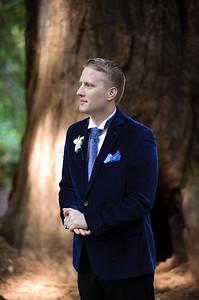 6788-d700_Jasmine_and_Jared_Felton_Wedding_Photography