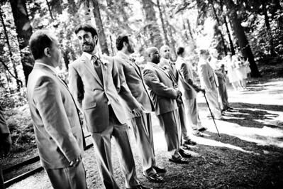 0433-d3_Jasmine_and_Jared_Felton_Wedding_Photography
