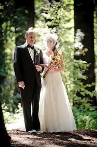 6802-d700_Jasmine_and_Jared_Felton_Wedding_Photography