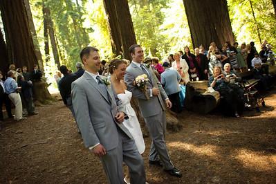 0434-d3_Jasmine_and_Jared_Felton_Wedding_Photography