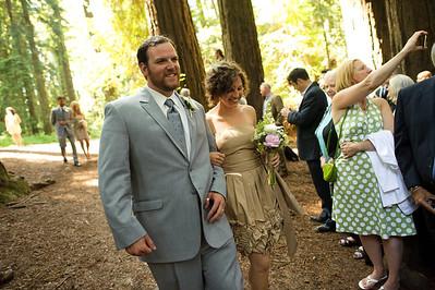 0450-d3_Jasmine_and_Jared_Felton_Wedding_Photography