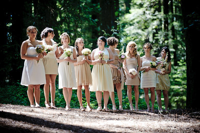 6784-d700_Jasmine_and_Jared_Felton_Wedding_Photography
