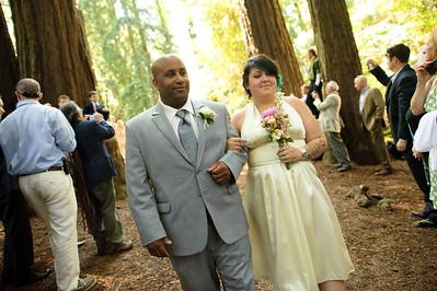 0448-d3_Jasmine_and_Jared_Felton_Wedding_Photography