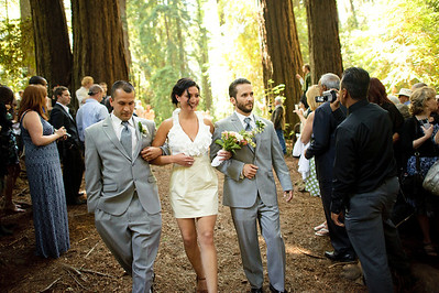 0438-d3_Jasmine_and_Jared_Felton_Wedding_Photography