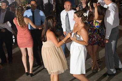 7641-d700_Jasmine_and_Jared_Felton_Wedding_Photography