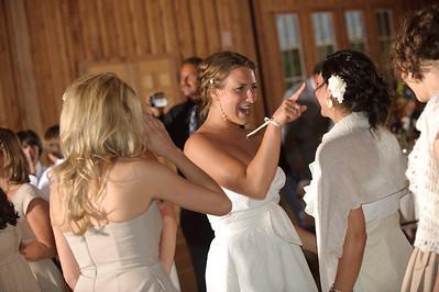 1380-d3_Jasmine_and_Jared_Felton_Wedding_Photography