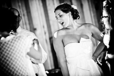 7674-d700_Jasmine_and_Jared_Felton_Wedding_Photography
