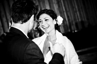 7669-d700_Jasmine_and_Jared_Felton_Wedding_Photography