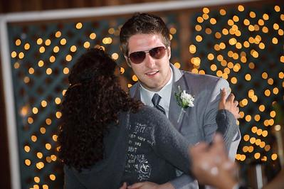 7625-d700_Jasmine_and_Jared_Felton_Wedding_Photography