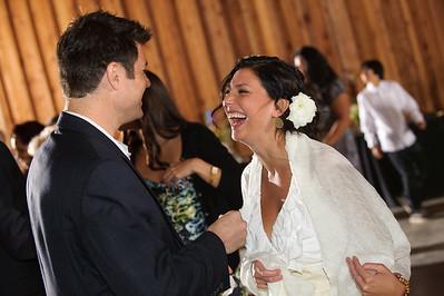 7671-d700_Jasmine_and_Jared_Felton_Wedding_Photography