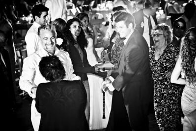7650-d700_Jasmine_and_Jared_Felton_Wedding_Photography
