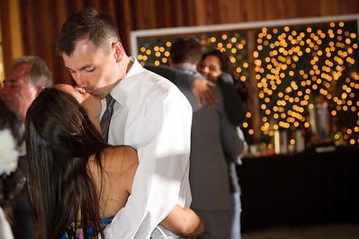 7634-d700_Jasmine_and_Jared_Felton_Wedding_Photography