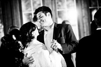 7615-d700_Jasmine_and_Jared_Felton_Wedding_Photography