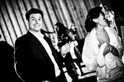 7672-d700_Jasmine_and_Jared_Felton_Wedding_Photography