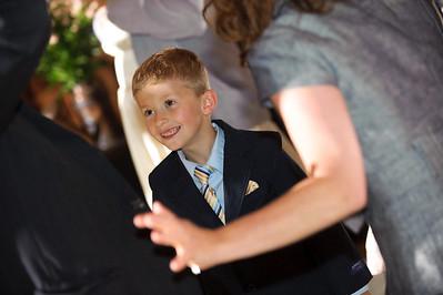 7697-d700_Jasmine_and_Jared_Felton_Wedding_Photography