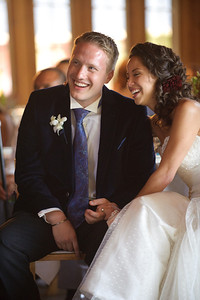 7475-d700_Jasmine_and_Jared_Felton_Wedding_Photography